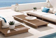 japan furniture