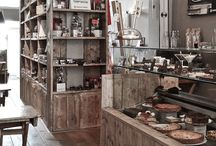 Fine Store