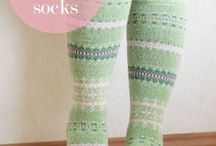 Crafts: upcycled sweaters