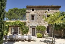 Tuscany Bini