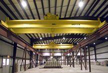 Ellsen best 25 ton overhead crane for sale