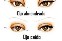 Delineados