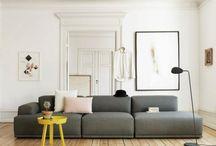 Diseño Interior Arquitectura