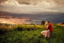 Love / by Elizabeth Lee