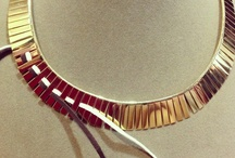 Suria / Handmade jewelry