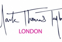 Mark Thomas Taylor