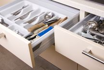 How To for the Home / Easy How-Tos can keep your home clean and organized!