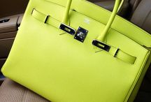 Handbags & shoes ❤️