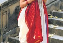 Bengali shoot lookbook