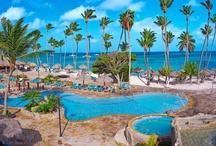 Take me here ☀