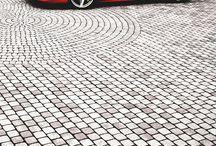 Voitures / Ferrari Porsche Lamborghini Aston Martin Mercedes Audi BMW Bentley McClaren Maserati