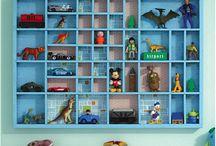 Homestyle - Kids Room