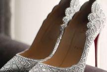 Sepatu Pernikahan di Depok / Kumpulan foto inspirasi vendor sepatu pernikahan di Depok
