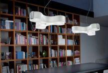 Studio Design Italia / http://soluzionidicasa.ru/factories/studio-design-italia/