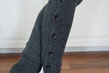 kotes-socks