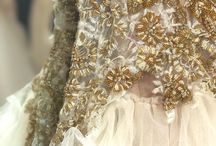 Luxury Wedding Bridal Couture