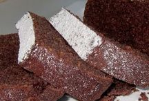 Kuchen : Sauerrahm