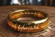 ➤ MIDDLE EARTH