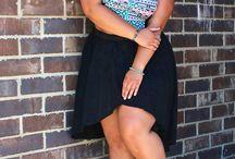 Kayla's Chaos / My fashion & lifestyle blog: kaylaschaos.com