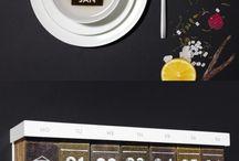 Package: food/fmcg