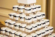 My wedding dream / All about my wedding dream