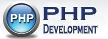 Expert Strategy for Hiring the Best PHP Development Company / PHP or the Pre Hypertext processor language is amongst the most widely used coding languages in the present day web application development scenario.