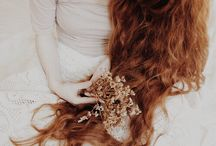 rpg. oc: the lionhearted -- juniper maeve weasley; ex gryffindor