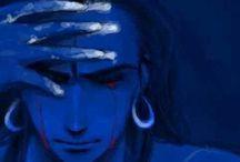 The Shiva Tribe