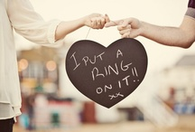 Picture ideas / Photograph ideas, designs for cards, funny stuff to try.  / by Ducky
