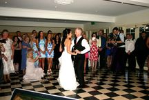 Heritage Wedding Melbourne