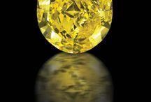 Beautiful stones / Diamanten