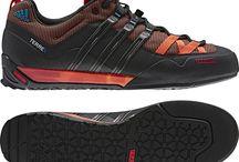 ayakkabı / shoes