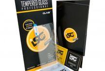Пленки и стекла для смартфонов / Защитные пленки и стекла для смартфонов.
