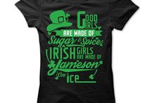 Awesome Shirts for Women