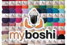 Knitting Shops NL