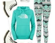 School outfits for 2k15 -2k16 school year
