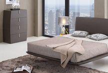 BLIMS Sleepshop