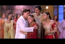Musique - Bollywood