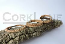 CorkLane jewelry