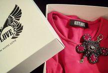 Хотите, чтобы и ваши клиенты оценили вашу новую стильную упаковку? Тогда скорее к нам