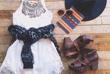 Női divat - Women's fashion