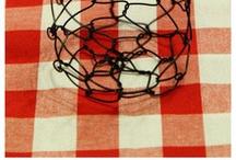 A tisket a tasket, oh heck a basket