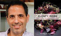 Cookbooks / by Meyzi Pinto