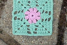 Crochet / by Macau Peixoto