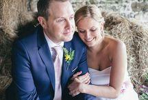 Gemma & Martin Wedding / Woohoooo my big sis is getting married!!!