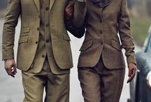 Crochiuri/ human models