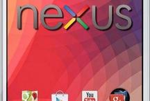 Samsung Galaxy S4 Google Nexus Edition White Deals / It's all gone Google with the Samsung Galaxy S4 Google Nexus ediiton