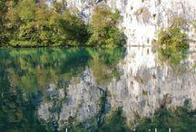 Croatia travel inspirations