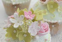 Enrico cakes