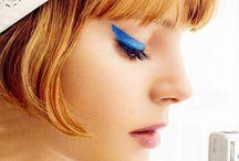Beauty & Make Up / Güzelik & Makyaj